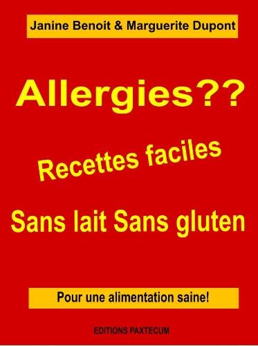 recettes-faciles-sans-lait-sans-gluten-solutions-naturelles-pour-votre-sante-t-2