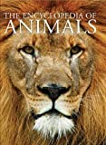 The Encyclopedia of Animals (0785830804) by Alderton, David