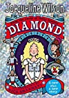 Diamond (Working Title) (Hetty Feather)