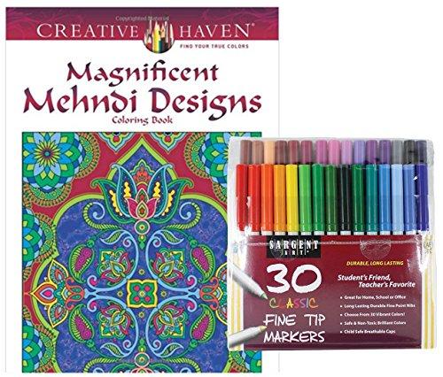 Crayola Colored Pencils Ancient