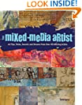 The Mixed-Media Artist: Art Tips, Tri...