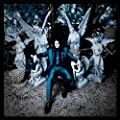 Lazaretto  ~ Jack White   68 days in the top 100  (39)  Buy new: $9.99  39 used & new from $6.00