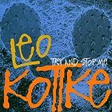 echange, troc Leo Kottke - Try & Stop Me