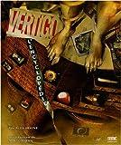 echange, troc Alex Irvine - L'encyclopédie Vertigo