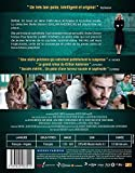 Image de The Fall Saison 1 [Blu-ray]