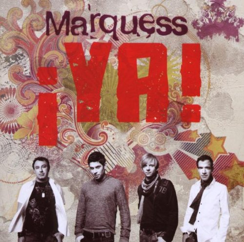 MARQUESS - Iya! - Zortam Music