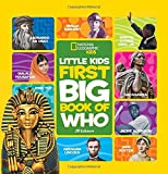 National-Geographic-Little-Kids-First-Big-Book-of-Who-National-Geographic-Little-Kids-First-Big-Books