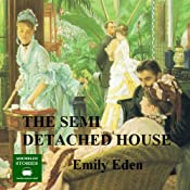 The Semi-Detached House | [Emily Eden]