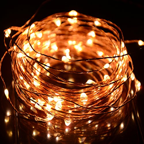 hahome-waterproof-led-string-lights33ft-100-leds-indoor-and-outdoor-starry-lights-with-power-supply-