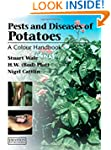 Diseases, Pests and Disorders of Pota...