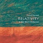 Relativity: A Very Short Introduction | Russell Stannard