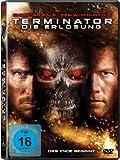 DVD-Vorstellung: Terminator – Die Erlösung