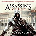 Renaissance: Assassin's Creed, Book 1