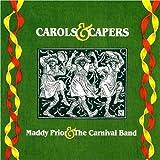 Carols & Capers