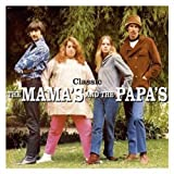 Classic The Mamas & The Papas