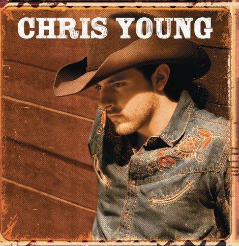Chris Young - Chris Young - Zortam Music