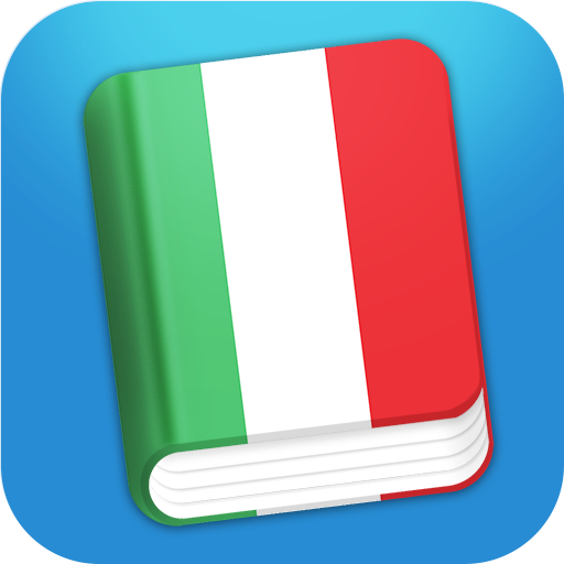 Learn Italian Lite - Phrase Book