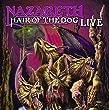Hair of the Dog Live [Vinyl LP] [Vinyl LP] [Vinyl LP]