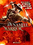 Dynamite Warrior [DVD] [Region 1] [US Import] [NTSC]