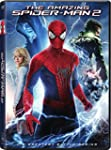The Amazing Spider-Man 2 (DVD/UltraVi...