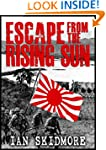 Escape From The Rising Sun