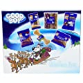 Good Boy Dog Selection Box from Armitage Pet Care