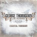 Essential Thorogood