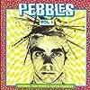 Pebbles, Vol. 1: Original 60s Punk & Psych Classics