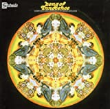 Song of Innocence by David Axelrod [Music CD]