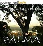 MALLORCA: PALMA [5] [ESP] (Spanish Ed...