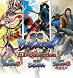 Image of 戦国BASARA HD Collection