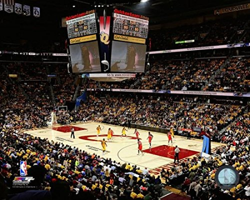 quicken-loans-arena-2012-photo-print-2032-x-2540-cm
