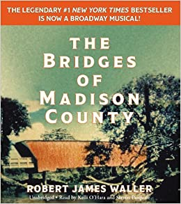 The Bridges of Madison County Analysis