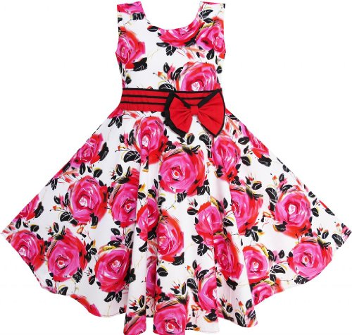 Children S Summer Clothes