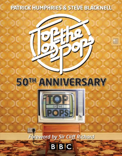 top-of-the-pops-50th-anniversary
