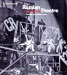 Russian and Soviet Theatre: Tradition...