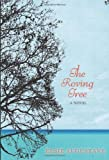 img - for The Roving Tree by Augustave, Elsie (2013) Paperback book / textbook / text book