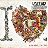 The I Heart Revolution (Live)