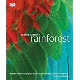 Rainforestpar Thomas Marent