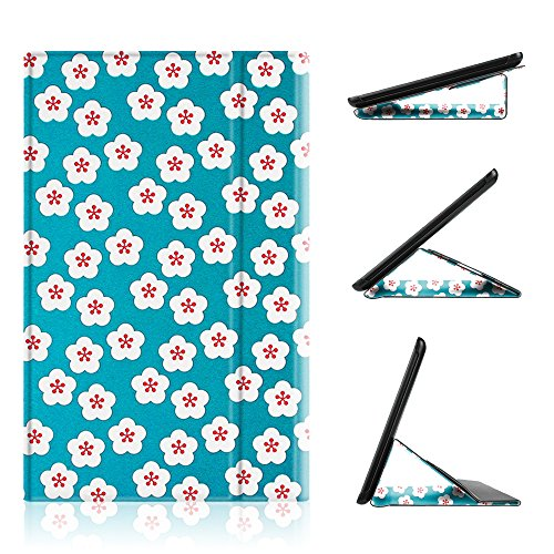 fintie-smartbook-case-for-fire-hd-10-ultra-slim-light-weight-standing-cover-supports-3-viewing-angle