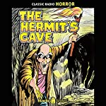 The Hermit's Cave: Archives Edition |  The Hermit's Cave