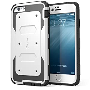 i-Blason Armorbox Case for iPhone 6 Plus