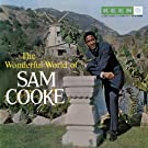 The Wonderful World Of Sam Cooke (Remastered)