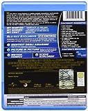 Image de Wanted - Scegli il tuo destino [Blu-ray] [Import italien]