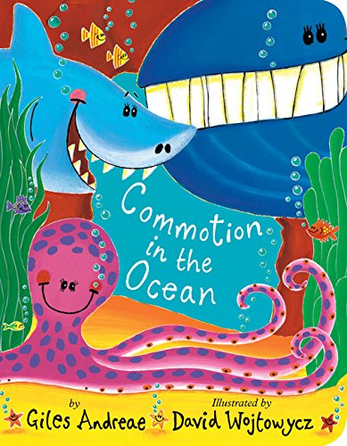 commotion-in-the-ocean