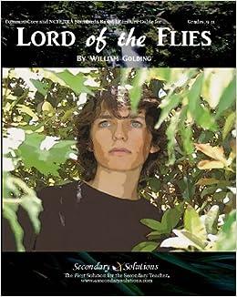 Lord of the flies essays law order - Makkila Pinchos | Restaurante C ...