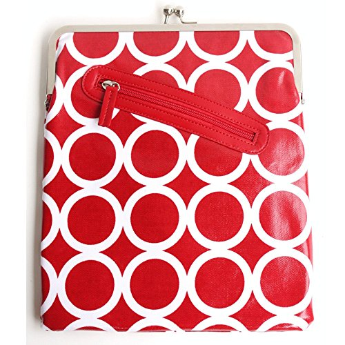 kailo-chic-ipad-and-tablet-kisslock-case-in-red-circles