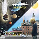 Evermore: Art of Duality - The Underachievers