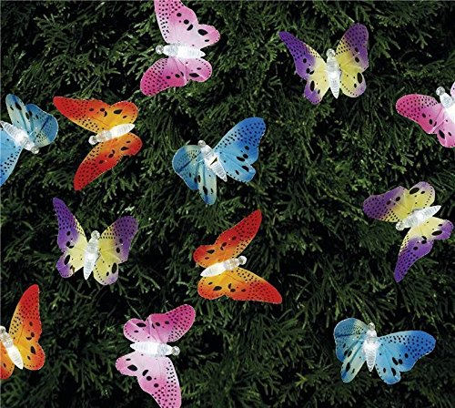 maikehigh-color-changing-windlights-solar-powered-led-butterfly-wind-chimes-hanging-lamp-for-garden-
