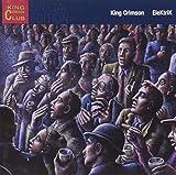 EleKtriK by King Crimson